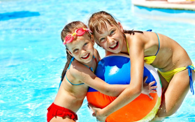 How Regular Maintenance Makes Your Pool Safer
