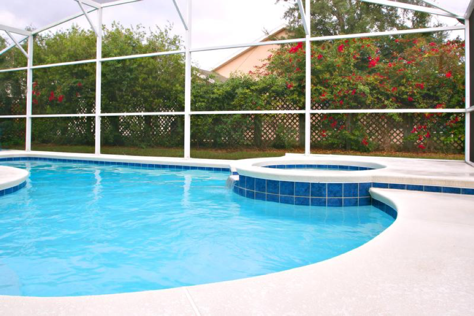 Safety and Your New Pool: What You Need to Know